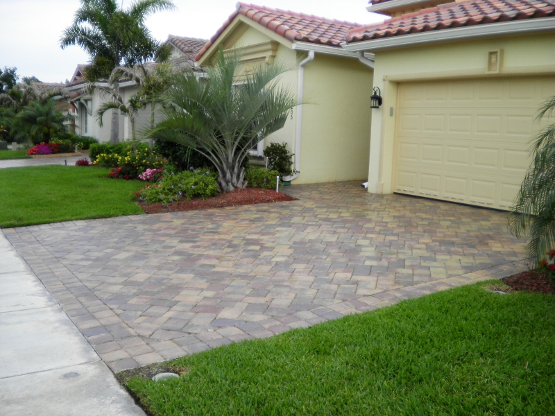 Pavers West Palm Beach Palm Beach S Top Pavers Installers